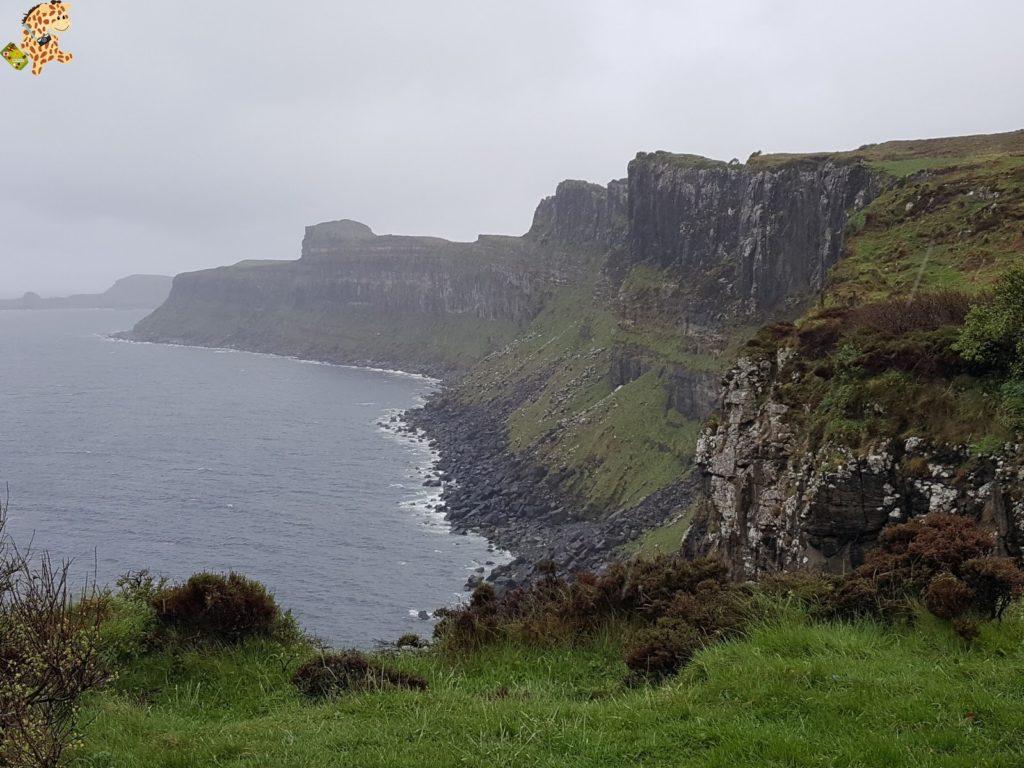 queverenskyeen2dias28829 1024x768 - Isla de Skye en 2 días