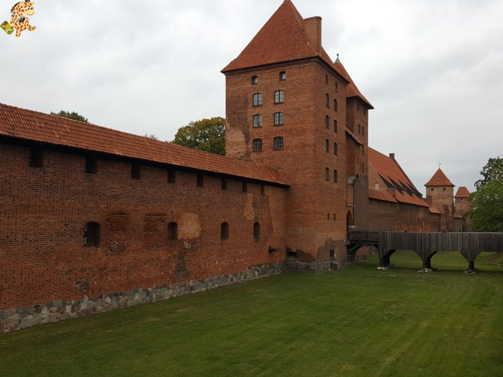 poloniaen1semana281129 1024x768 - Polonia en 1 semana: itinerario y presupuesto