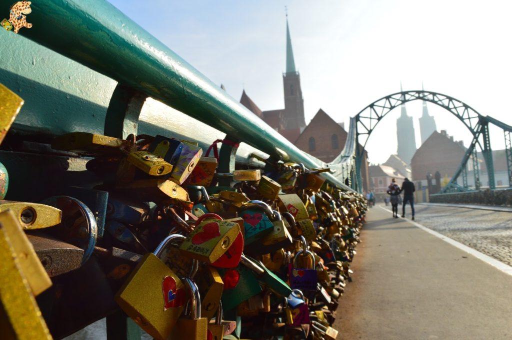 poloniaen1semana282129 1024x681 - Polonia en 1 semana: itinerario y presupuesto