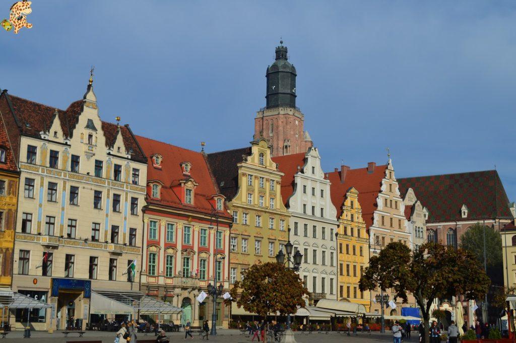 poloniaen1semana282329 1024x681 - Polonia en 1 semana: itinerario y presupuesto
