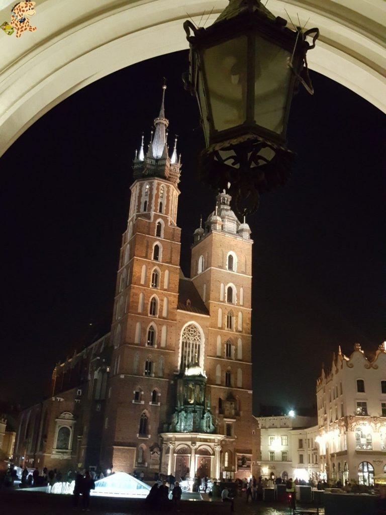 poloniaen1semana282629 768x1024 - Polonia en 1 semana: itinerario y presupuesto