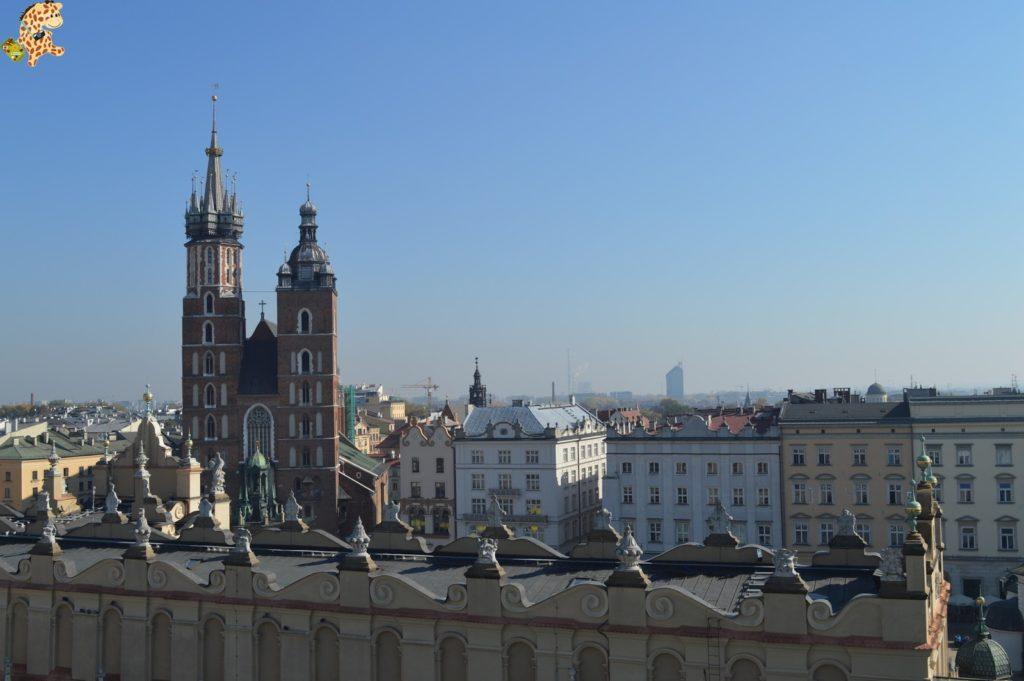 poloniaen1semana282829 1024x681 - Polonia en 1 semana: itinerario y presupuesto