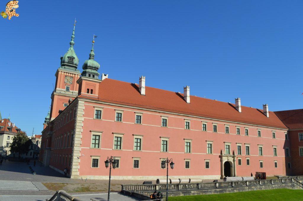 poloniaen1semana28429 1024x681 - Polonia en 1 semana: itinerario y presupuesto