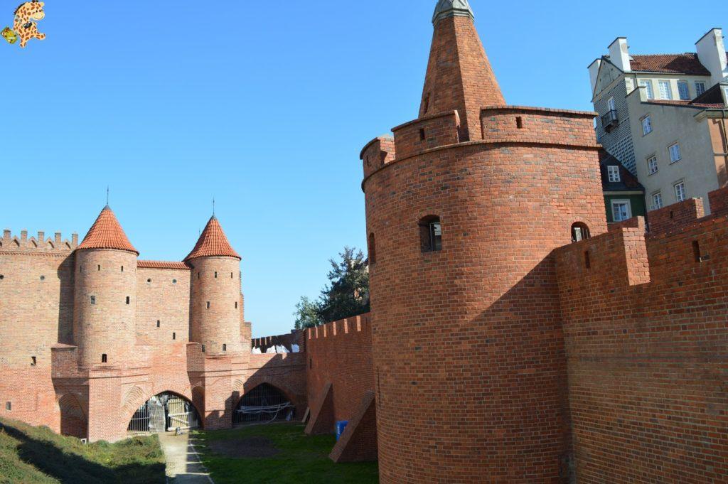 poloniaen1semana28629 1024x681 - Polonia en 1 semana: itinerario y presupuesto