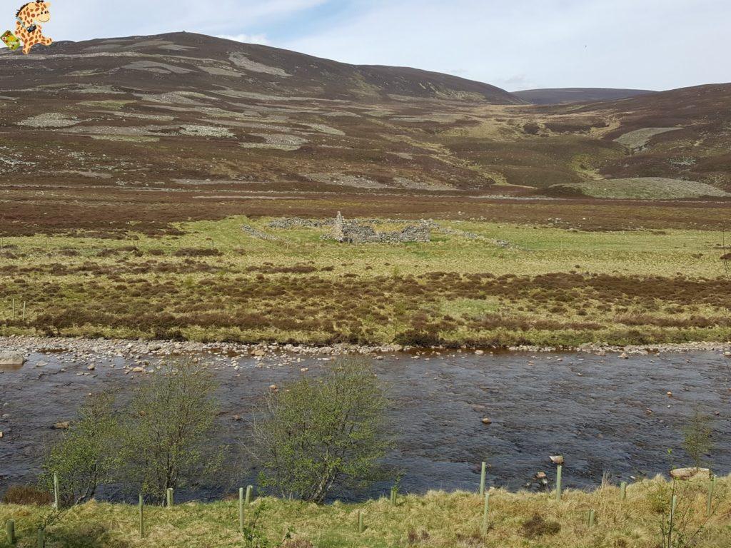 queverenlashighlands28129 1024x768 - Las Highlands: qué ver en las Tierras Altas de Escocia