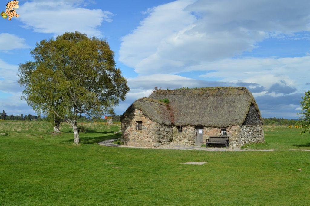 queverenlashighlands281329 1024x681 - Las Highlands: qué ver en las Tierras Altas de Escocia