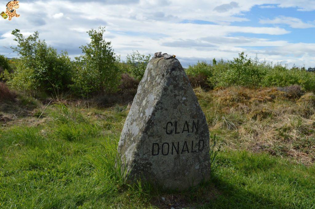 queverenlashighlands281429 1024x681 - Las Highlands: qué ver en las Tierras Altas de Escocia