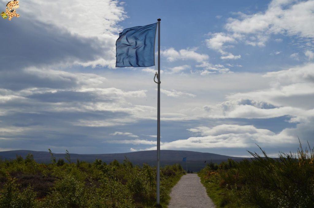 queverenlashighlands281729 1024x681 - Las Highlands: qué ver en las Tierras Altas de Escocia