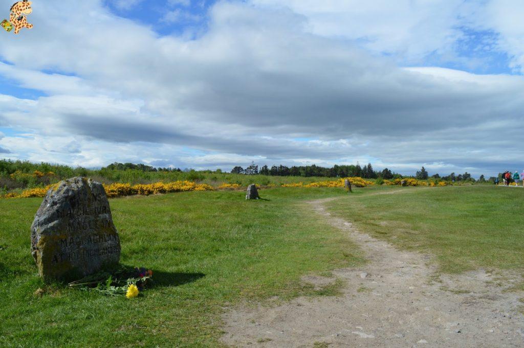 queverenlashighlands281929 1024x681 - Las Highlands: qué ver en las Tierras Altas de Escocia