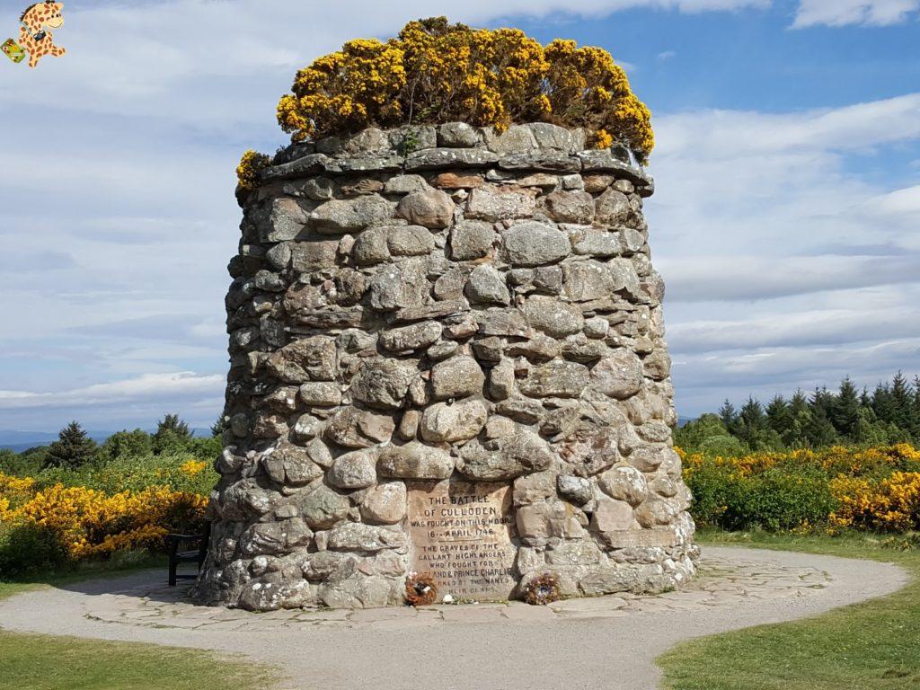 queverenlashighlands282029 1024x768 - Las Highlands: qué ver en las Tierras Altas de Escocia