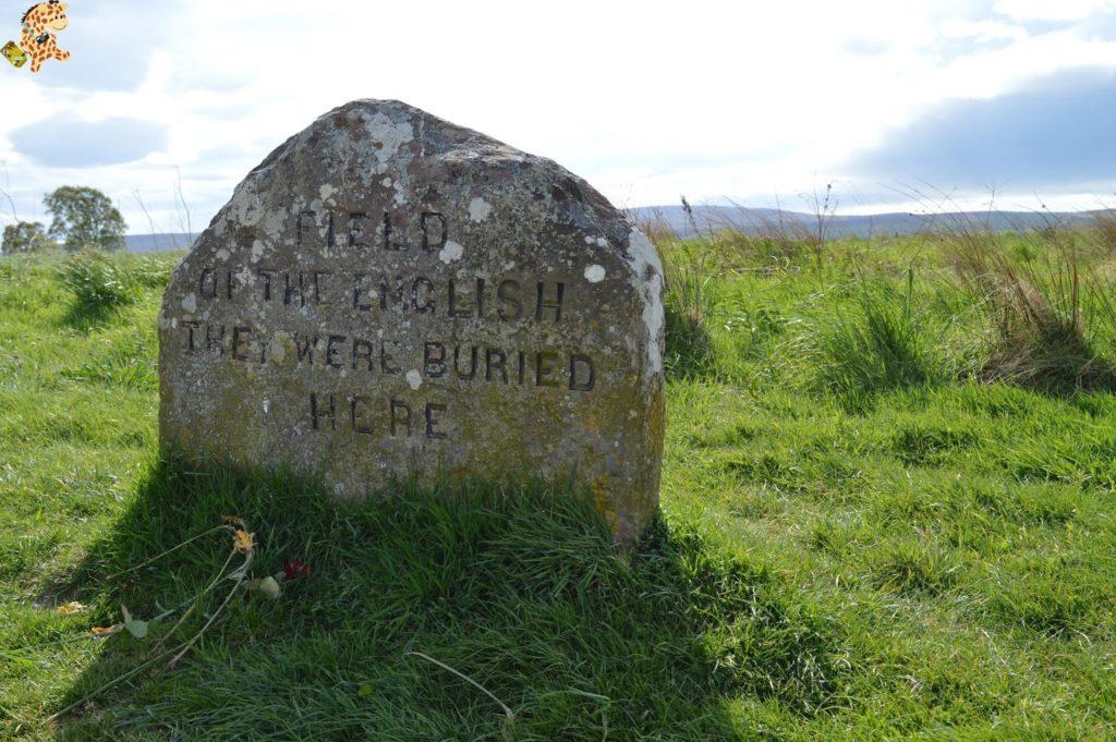 queverenlashighlands282129 1024x681 - Las Highlands: qué ver en las Tierras Altas de Escocia