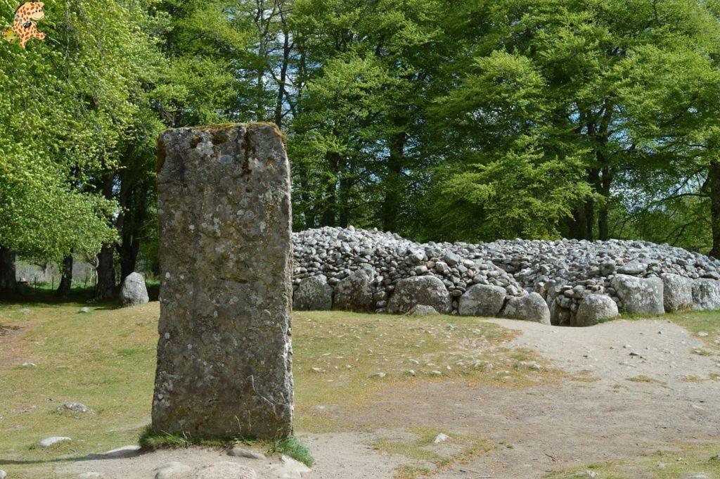 queverenlashighlands282329 1024x681 - Las Highlands: qué ver en las Tierras Altas de Escocia