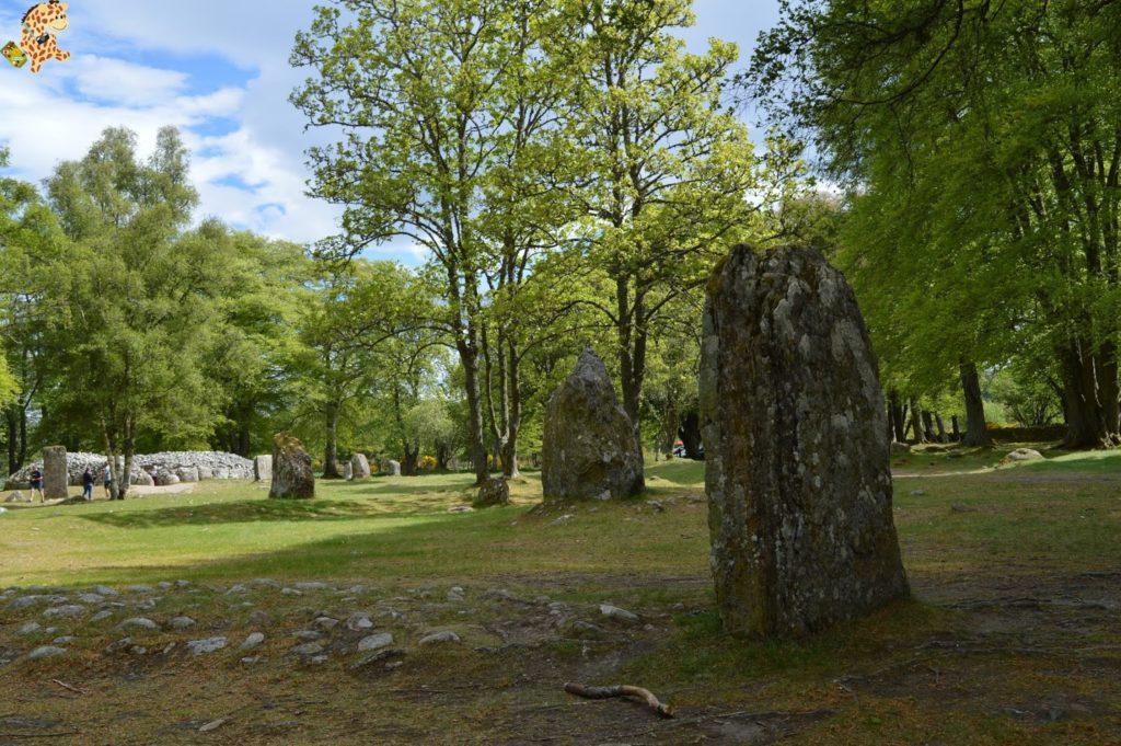 queverenlashighlands282429 1024x681 - Las Highlands: qué ver en las Tierras Altas de Escocia