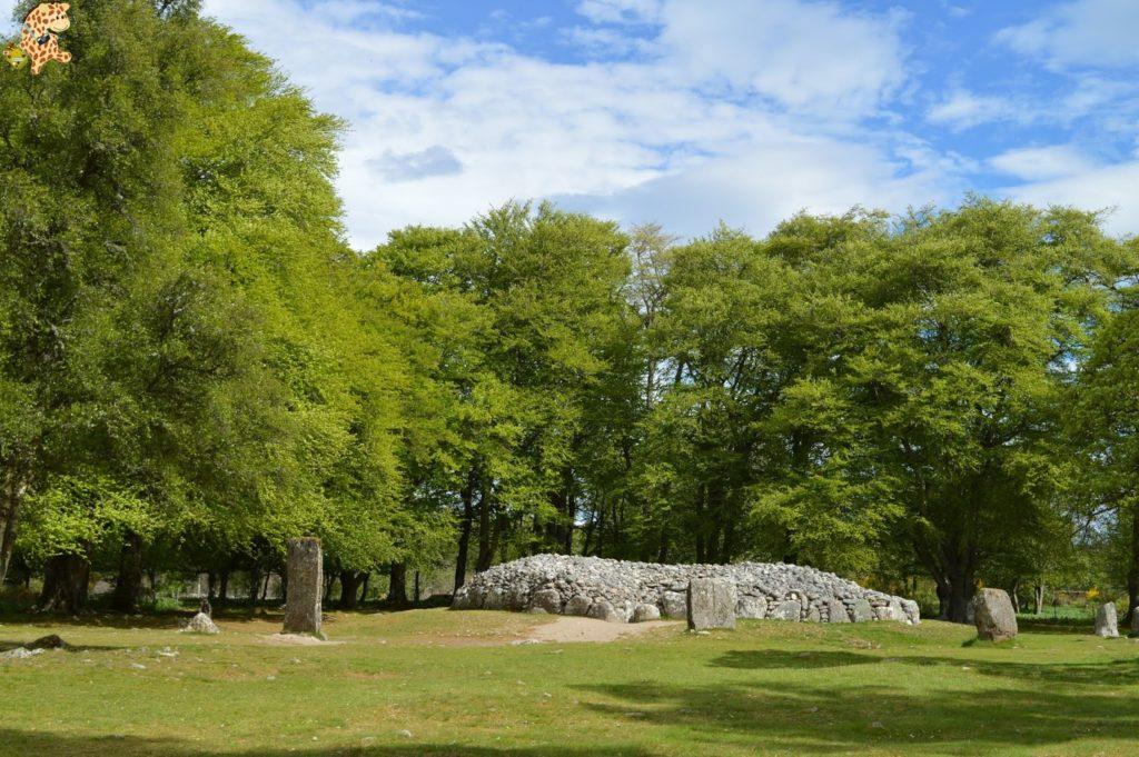queverenlashighlands282529 1024x681 - Las Highlands: qué ver en las Tierras Altas de Escocia