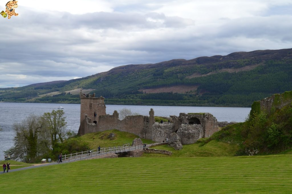 queverenlashighlands282629 1024x681 - Las Highlands: qué ver en las Tierras Altas de Escocia
