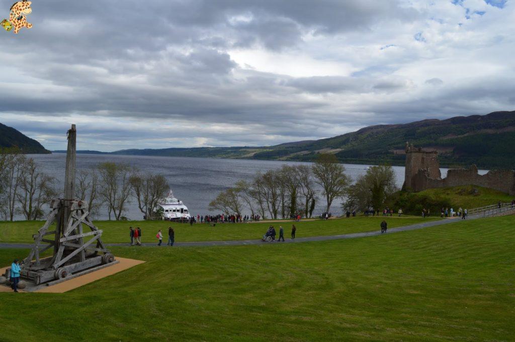 queverenlashighlands282729 1024x681 - Las Highlands: qué ver en las Tierras Altas de Escocia