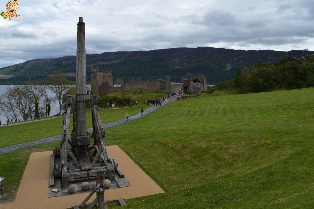 queverenlashighlands282829 1024x681 - Las Highlands: qué ver en las Tierras Altas de Escocia