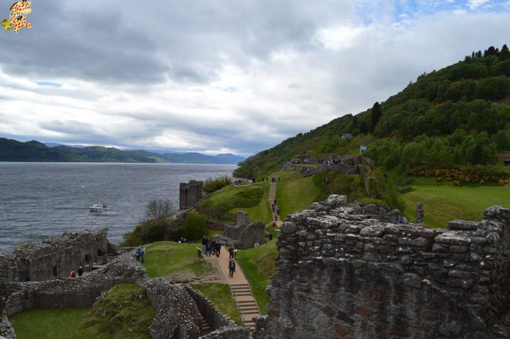 queverenlashighlands282929 1024x681 - Las Highlands: qué ver en las Tierras Altas de Escocia