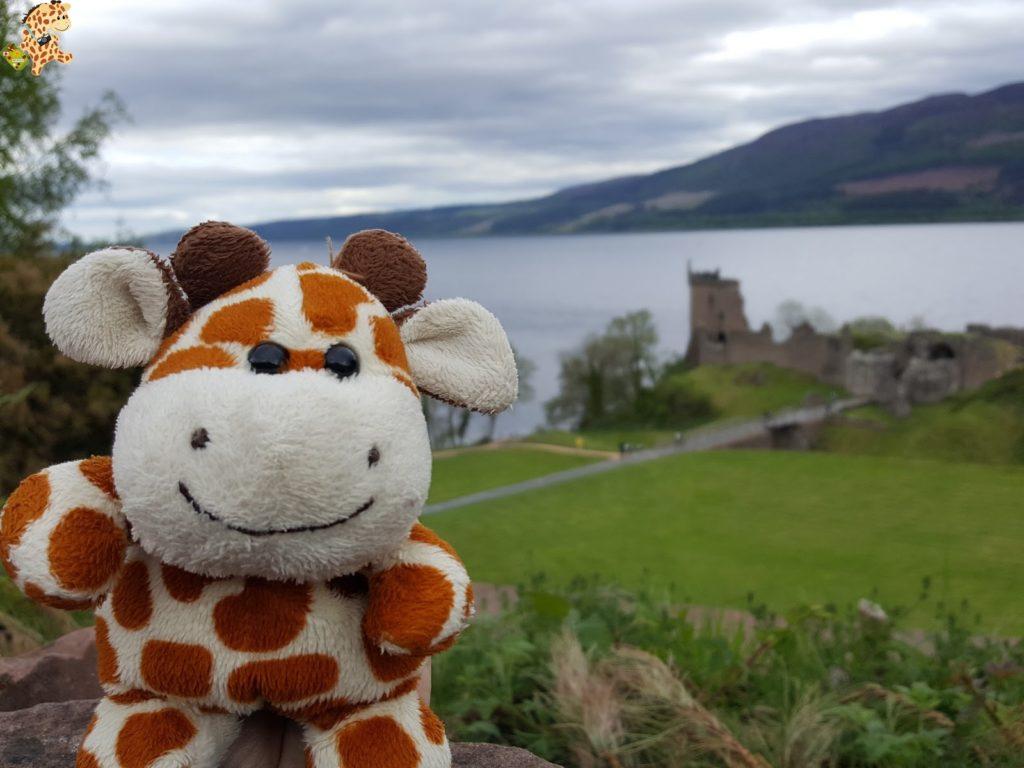 queverenlashighlands283029 1024x768 - Las Highlands: qué ver en las Tierras Altas de Escocia