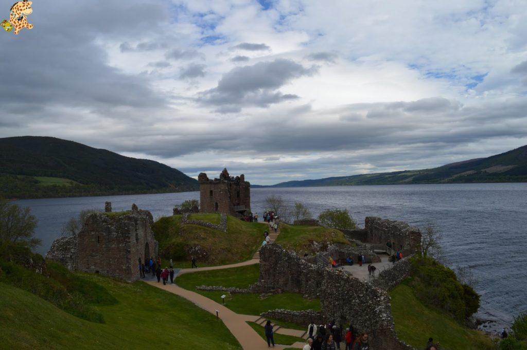 queverenlashighlands283129 1024x681 - Las Highlands: qué ver en las Tierras Altas de Escocia