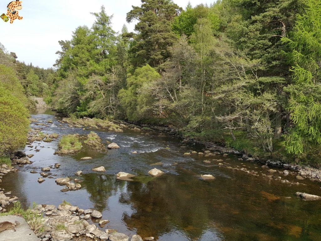 queverenlashighlands28329 1024x768 - Las Highlands: qué ver en las Tierras Altas de Escocia