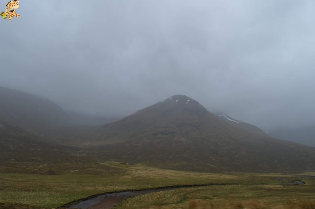 queverenlashighlands283329 1024x681 - Las Highlands: qué ver en las Tierras Altas de Escocia