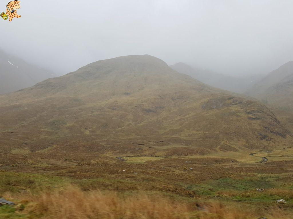 queverenlashighlands283529 1024x768 - Las Highlands: qué ver en las Tierras Altas de Escocia