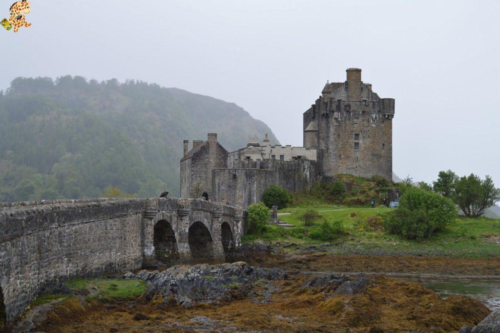 queverenlashighlands283729 1024x681 - Las Highlands: qué ver en las Tierras Altas de Escocia
