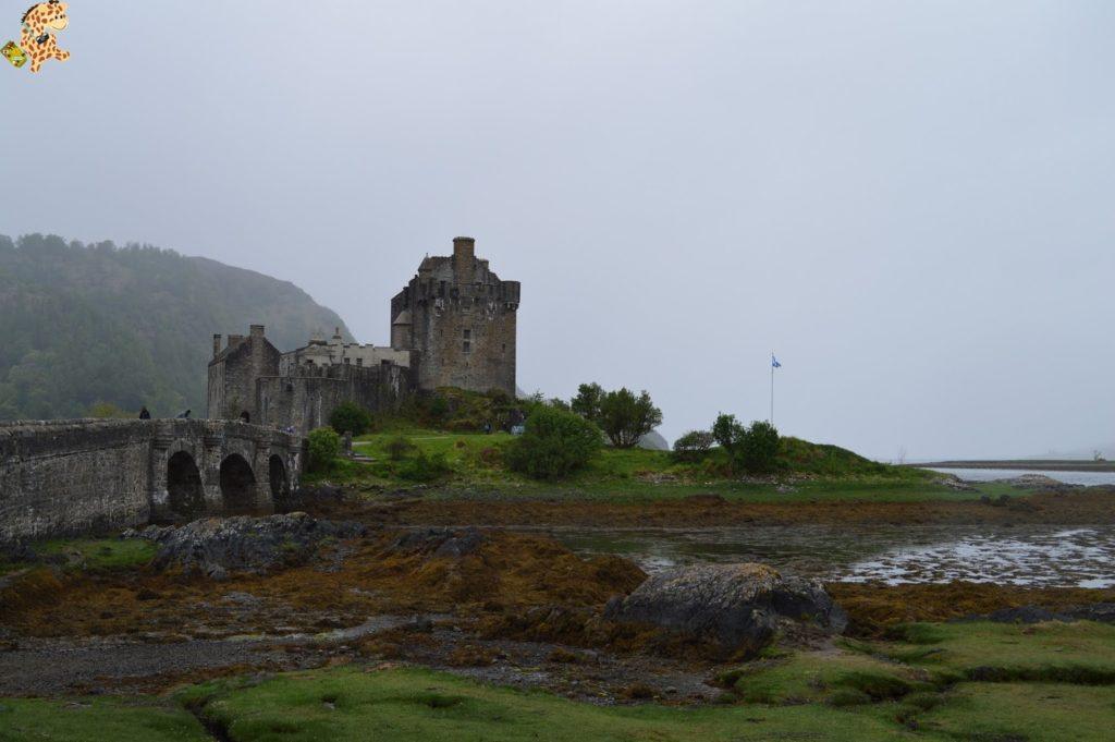 queverenlashighlands283829 1024x681 - Las Highlands: qué ver en las Tierras Altas de Escocia