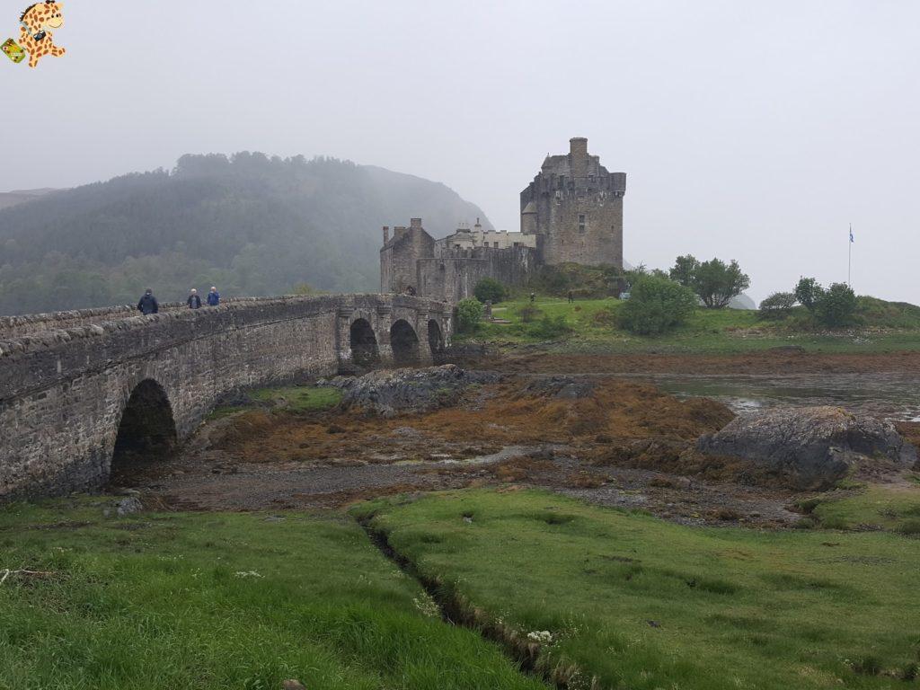 queverenlashighlands284029 1024x768 - Las Highlands: qué ver en las Tierras Altas de Escocia