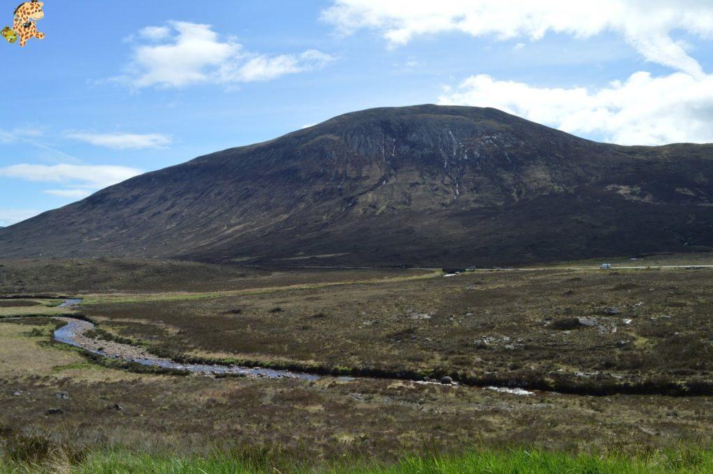 queverenlashighlands284229 1024x681 - Las Highlands: qué ver en las Tierras Altas de Escocia