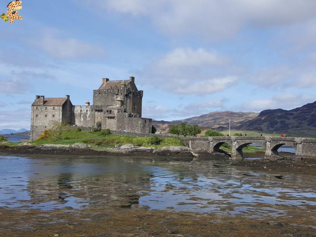 queverenlashighlands284329 1024x768 - Las Highlands: qué ver en las Tierras Altas de Escocia