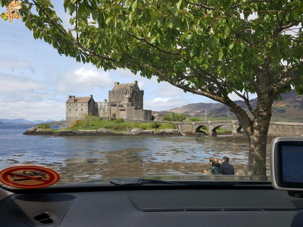 queverenlashighlands284429 1024x768 - Las Highlands: qué ver en las Tierras Altas de Escocia