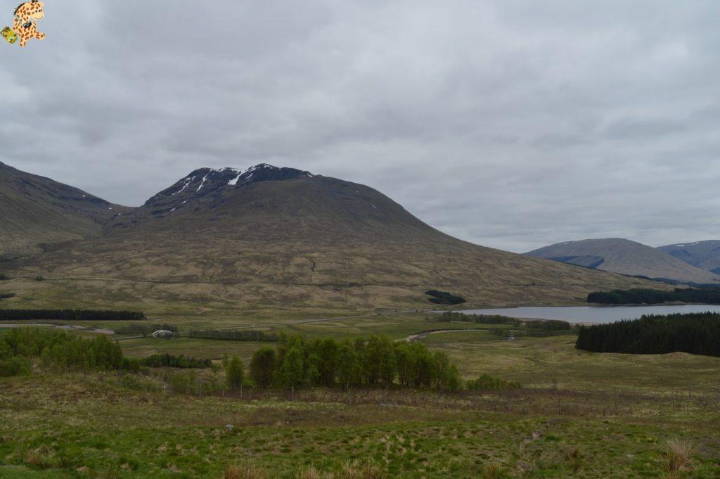queverenlashighlands284829 1024x681 - Las Highlands: qué ver en las Tierras Altas de Escocia