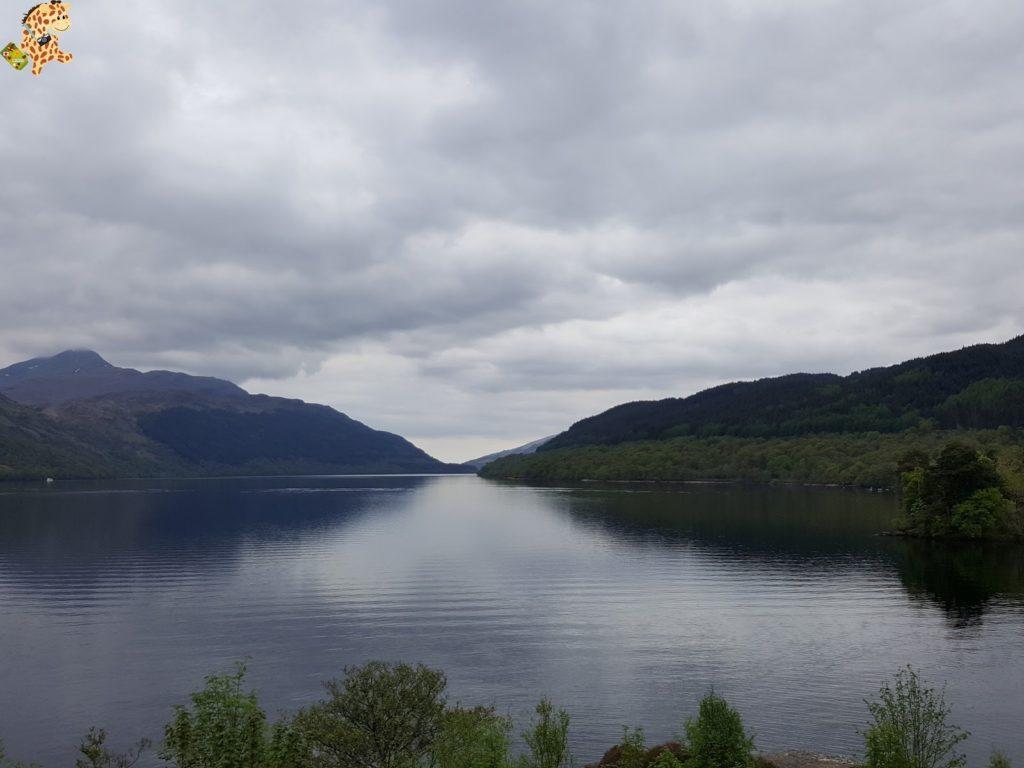 queverenlashighlands285029 1024x768 - Las Highlands: qué ver en las Tierras Altas de Escocia