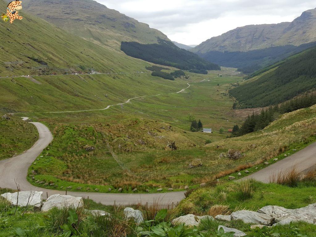 queverenlashighlands285129 1024x768 - Las Highlands: qué ver en las Tierras Altas de Escocia