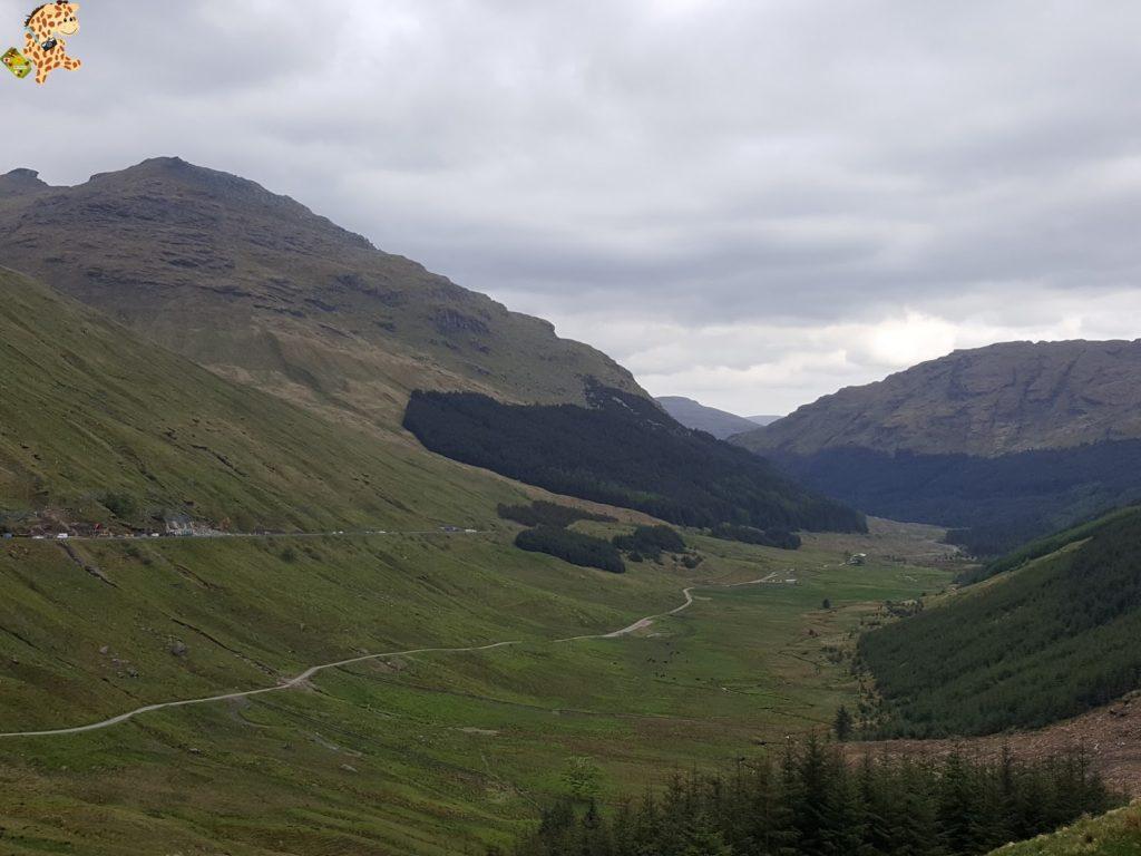 queverenlashighlands285229 1024x768 - Las Highlands: qué ver en las Tierras Altas de Escocia