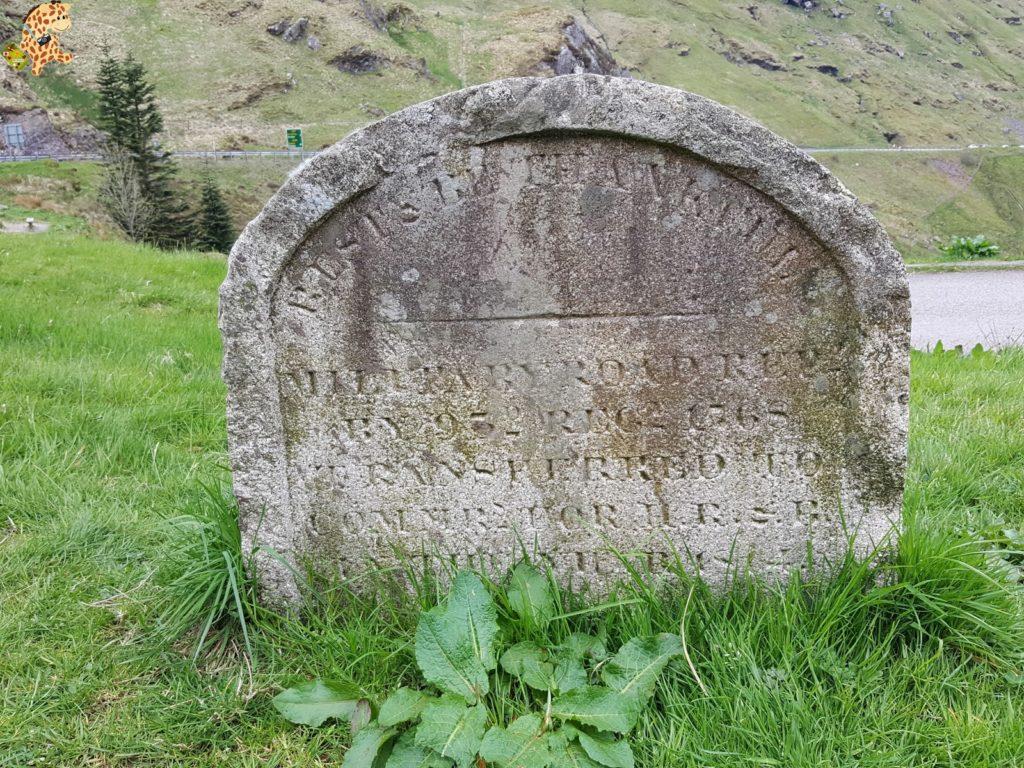 queverenlashighlands285329 1024x768 - Las Highlands: qué ver en las Tierras Altas de Escocia