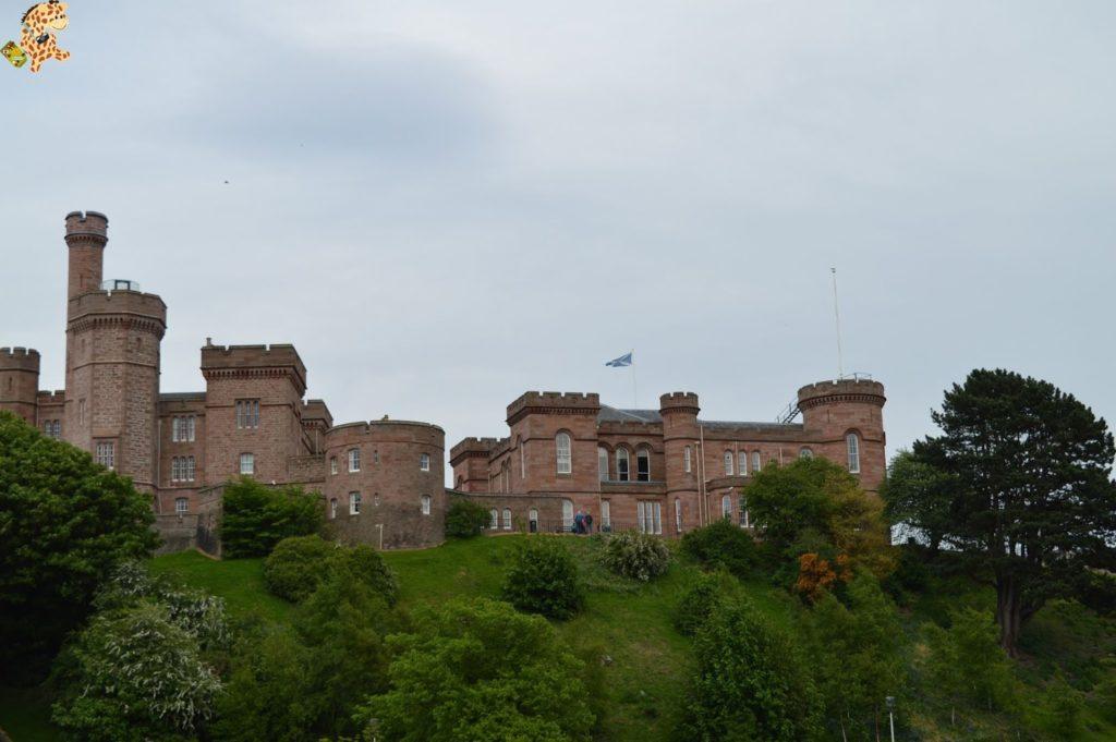queverenlashighlands28829 1024x681 - Las Highlands: qué ver en las Tierras Altas de Escocia