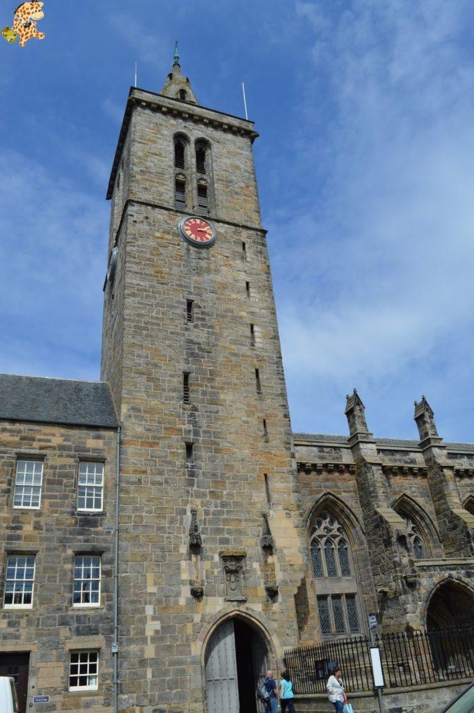 saintandrewsydunnottarcastle28129 681x1024 - Saint Andrews y Dunnottar Castle