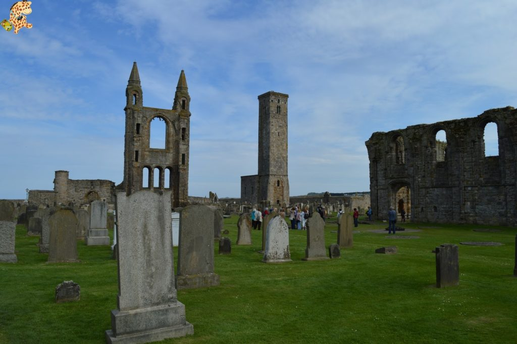 saintandrewsydunnottarcastle281429 1024x681 - Saint Andrews y Dunnottar Castle