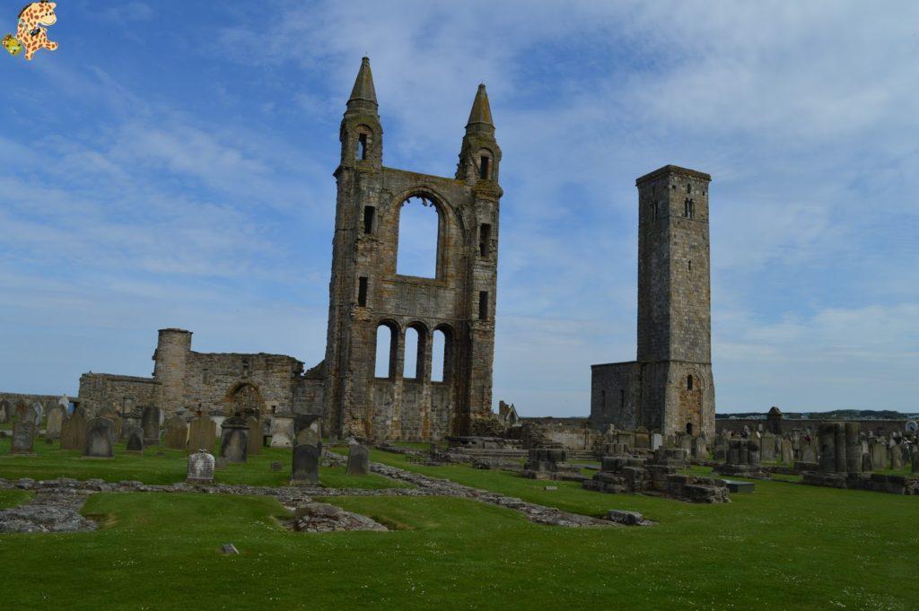 saintandrewsydunnottarcastle281529 1024x681 - Saint Andrews y Dunnottar Castle