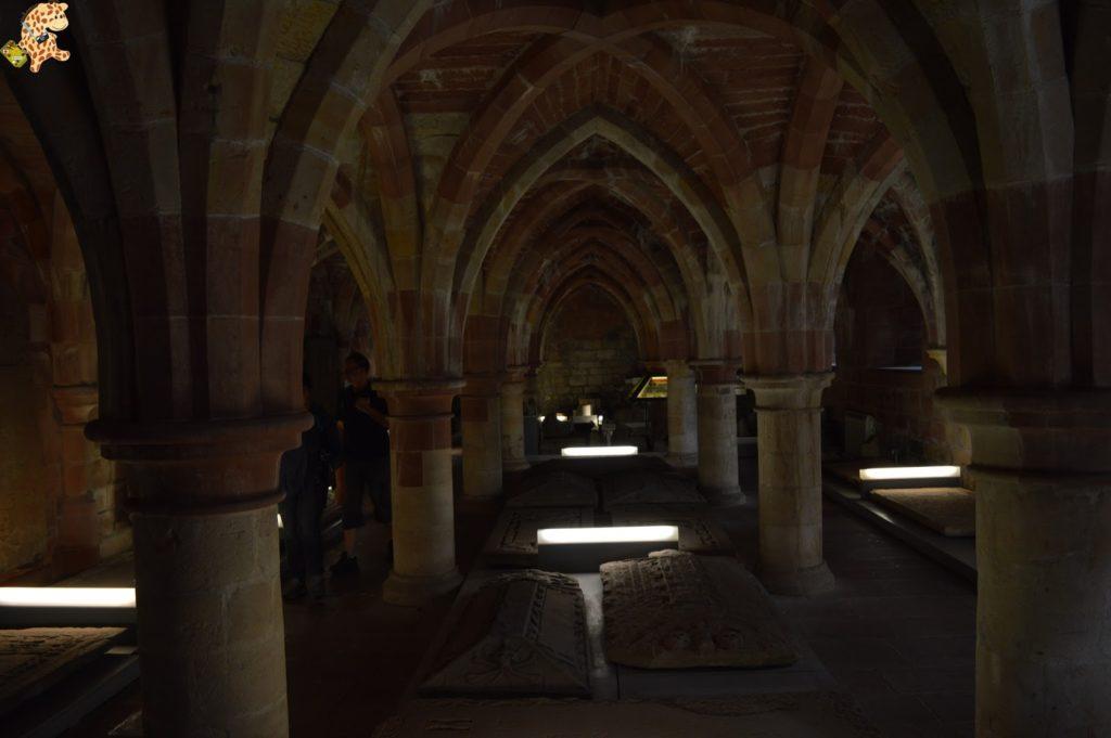 saintandrewsydunnottarcastle281629 1024x681 - Saint Andrews y Dunnottar Castle
