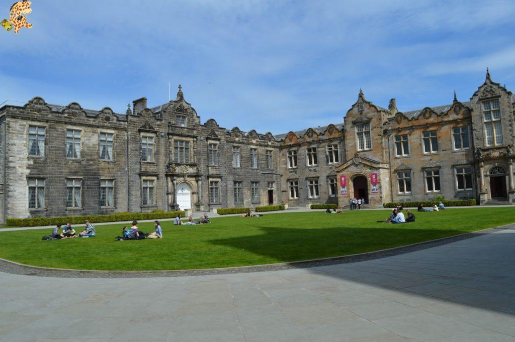saintandrewsydunnottarcastle28229 1024x681 - Saint Andrews y Dunnottar Castle