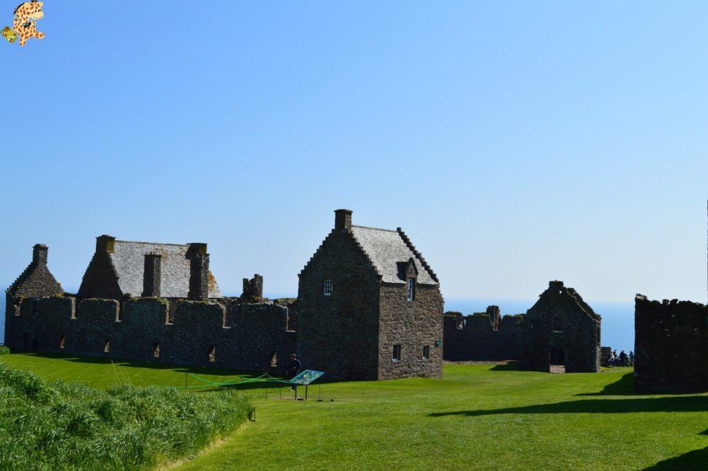 saintandrewsydunnottarcastle283229 1024x681 - Saint Andrews y Dunnottar Castle