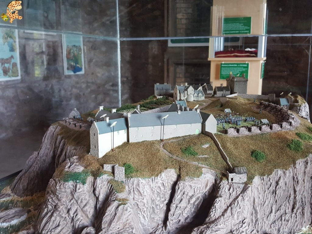 saintandrewsydunnottarcastle283829 1024x768 - Saint Andrews y Dunnottar Castle