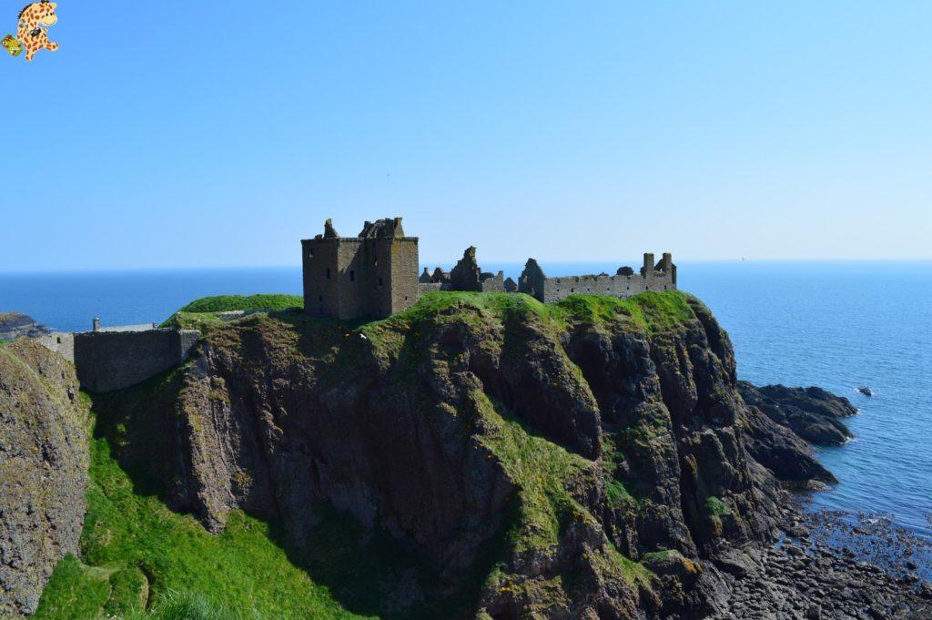saintandrewsydunnottarcastle284129 1024x681 - Saint Andrews y Dunnottar Castle