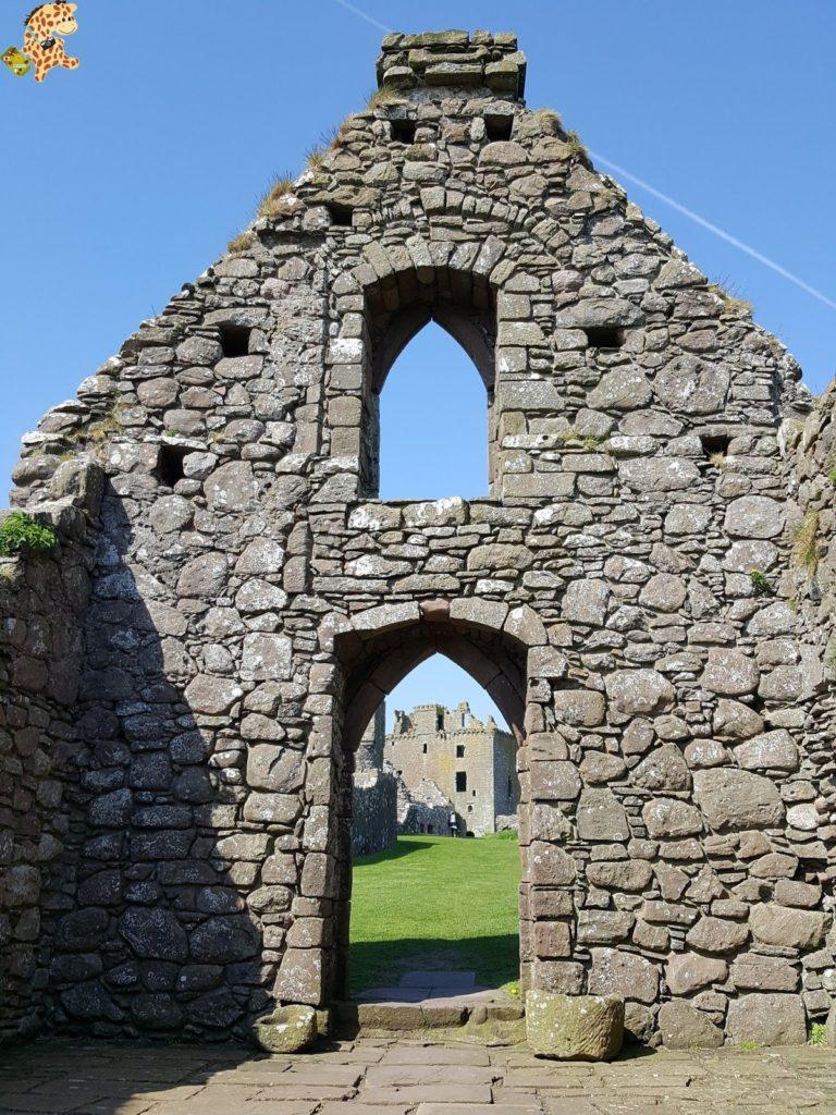 saintandrewsydunnottarcastle284229 768x1024 - Saint Andrews y Dunnottar Castle