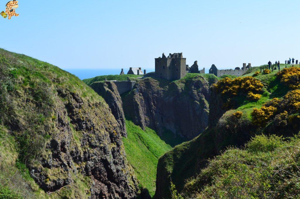 saintandrewsydunnottarcastle284329 1024x681 - Saint Andrews y Dunnottar Castle