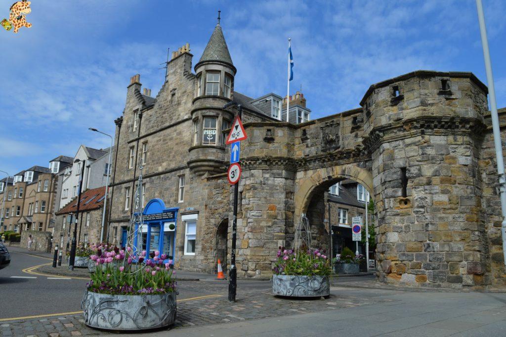 saintandrewsydunnottarcastle28829 1024x681 - Saint Andrews y Dunnottar Castle
